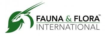 FFI-trademarked-web