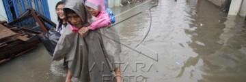 antarafoto-Banjir-Rawa-Buaya-230115-RIV-2