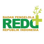 logo BP REDD_transparent-01